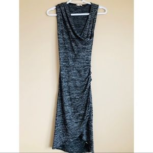 Aritzia | Wilfred Free dress